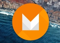install android m
