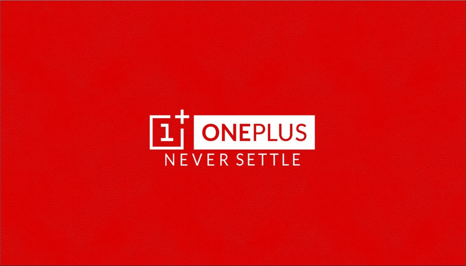 download oneplus two drivers