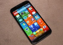 install android lollipop 5.0 on Moto X