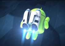 speed up android phone or tablet