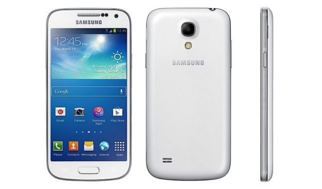 How to root Samsung Galaxy S4 Mini I9195 LTE on Android 4.4.2 Kitkat