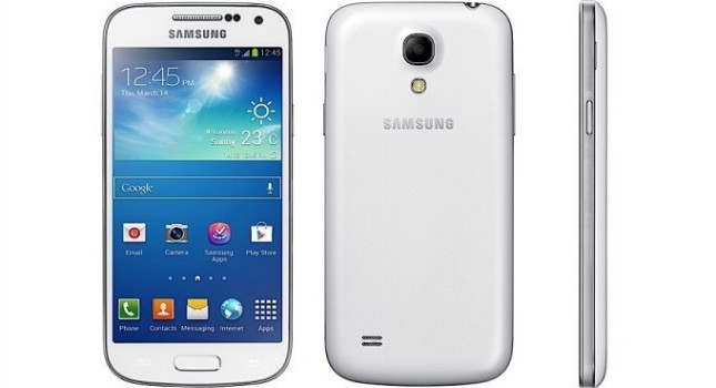 How to update Samsung Galaxy S4 Mini to Android 5.1 Lollipop