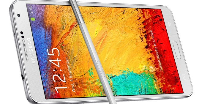how to root samsung galaxy note 3 N9005