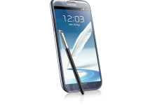 How to root Samsung Galaxy Note 2 N7100 on Android 4.4.2 Kitkat