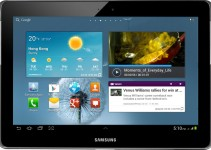 Update Samsung Galaxy Tab S2 8 0 SM-T713 to Android 7 1 Nougat via