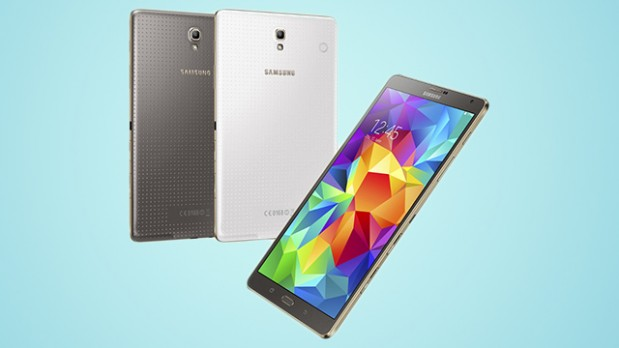 How to update Samsung Galaxy TabPro 8.4 to Android 5.1 Lollipop