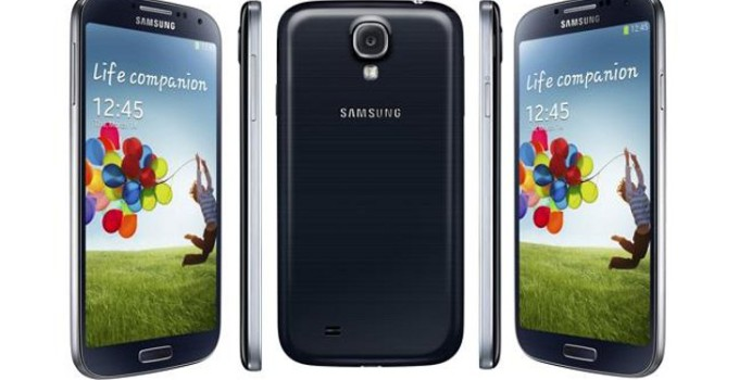 How to root Sprint Samsung Galaxy S4 LTE SPH-L720 on Android 4.4.2 Kitkat