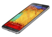 update Samsung Galaxy Note 3 N9005 to Android 5.1 Lollipop
