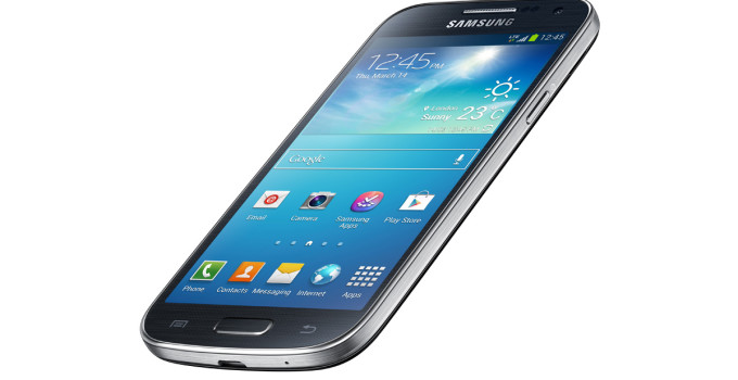 How to Root Samsung Galaxy S4 Mini GT-I9190 on Android 4.4.2 Kitkat