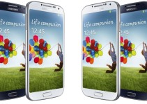How to root Samsung Galaxy S4 I9500 on Android 5.0 Lollipop