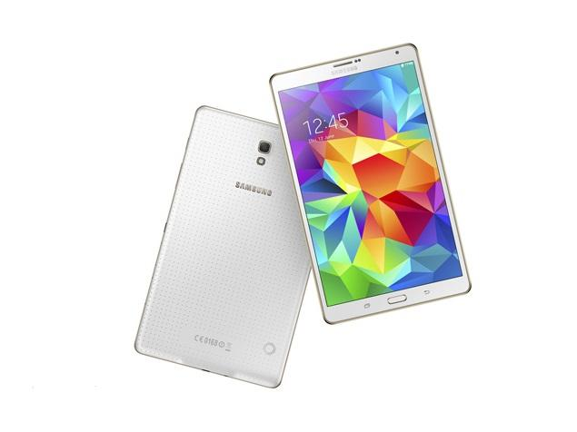 How to root Samsung Galaxy TabPro 8.4 Wi-Fi on Android 4.4.2 Kitkat