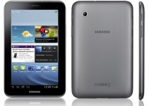 How to root Samsung Galaxy Tab 2 7.0 Wi-Fi P3113 running on 4.0.3 Ice Cream Sandwich