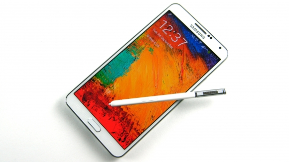 Update Samsung Galaxy Note 3 N900 to Android 5.1 Lollipop