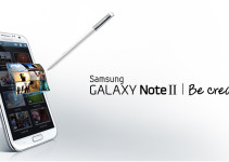 How to root Samsung Galaxy Note 2 GT-N7105 on Android 4.4.2 Kitkat