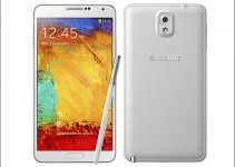 How to root Samsung Galaxy Note 3 Duos N9002 on Android 4.4.2 Kitkat