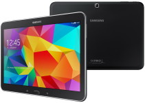 How to root Samsung Galaxy Tab 4 10.1 SM-T530 running on Android 4.4.2 Kitkat