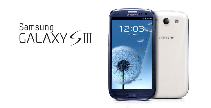 Update Samsung Galaxy S3 to Android 6.0 Marshmallow Via AOSP