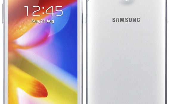 Update Samsung Galaxy Grand Duos I9802 to Android 6.0 Marshmallow