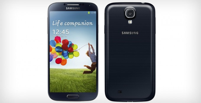 Update Samsung Galaxy S4 to Android 6.0 Marshmallow via CM based firmware