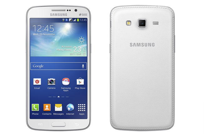 How to root Samsung Galaxy Grand 2 G7105 running Android 4.4.2 Kitkat