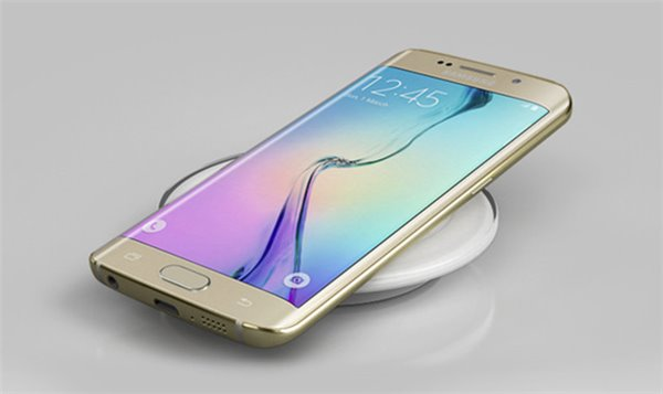Samsung Galaxy S7, Galaxy S7 Edge release date and price