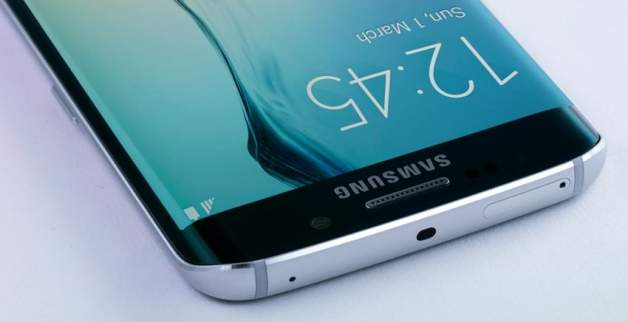 Samsung Galaxy S7 specifications, features and release date