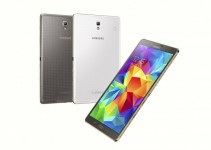 Update Samsung Galaxy Tab S 8.4 T700 to Android 6.0 Marshmallow