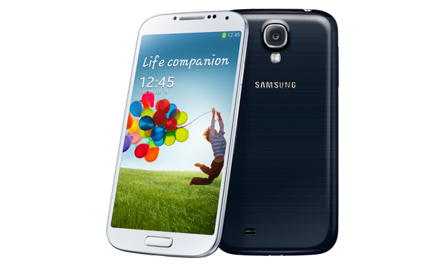Update Samsung Galaxy S4 I9505 to Android 7 0 Nougat via