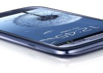 Update samsung galaxy s3 to android 7.0 nougat via viper ROM