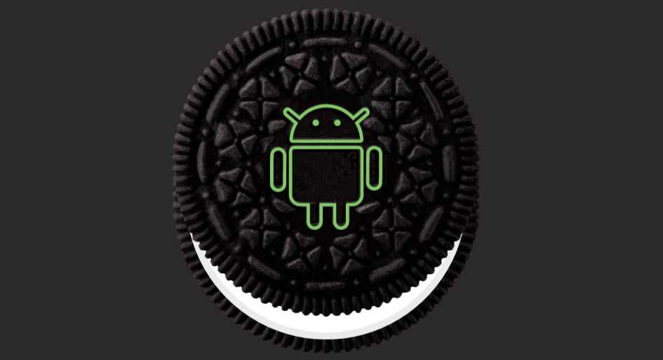 how to download android oreo 8.0
