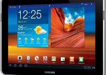 update samsung galaxy tab 10.1 GT-P7510 to Android 6.0 marshmallow