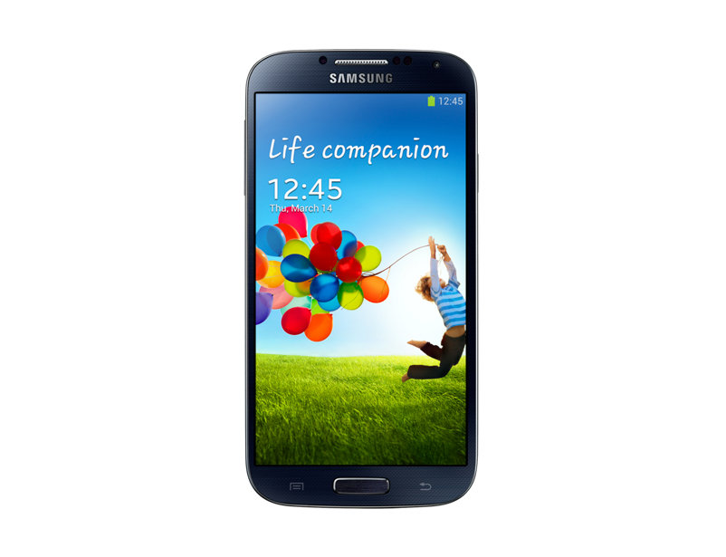update samsung galaxy s4 I9500 to Android 7.0 nougat