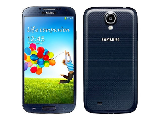 Update Samsung Galaxy S4 GT-I9505 to Android 8.0 Oreo AOSP ROM