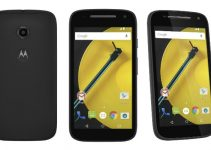 Update Motorola Moto E 2015 to Android 8.0 Oreo LineageOS ROM