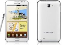 update samsung galaxy note N7000b to Android 7.1 Nougat