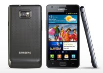 update Samsung Galaxy S2 to Android 8.0 oreo LineageOS ROM