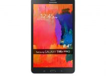 update Samsung Galaxy Tab Pro SM-T325 to Android 6.0 Marshmallow