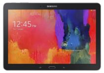 Samsung Galaxy Tab Pro 10.1 SM-T520 to Android 7.1 Nougat