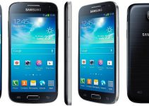 update Samsung Galaxy S4 Mini I9195I to Android 8.0 Oreo