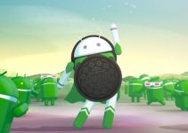 Download Android 8.1 Oreo Factory images