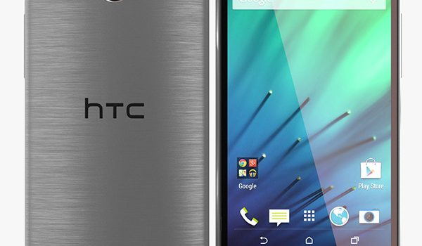 update HTC One M8 to Android 8.0 Oreo LineageOS ROM