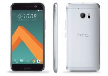 update HTC 10 to Android 8.0 Oreo Pure Fusion OS
