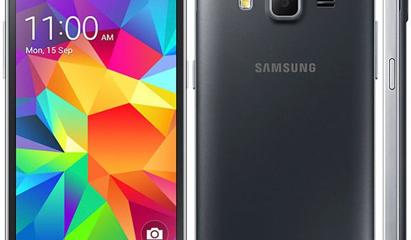 Update Samsung Galaxy Core Prime to Android 8.0 Oreo