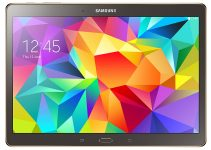 Update Samsung Galaxy Tab S 10.5 SM-T800 to Android 7.1 Nougat