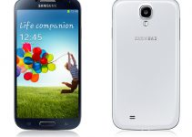 Update Samsung Galaxy S4 GT-I9505 to Android 8.0 Oreo via LineageOS ROM