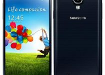 Update Samsung Galaxy S4 I9505 to Android 7.1 Nougat via LineageOS ROM