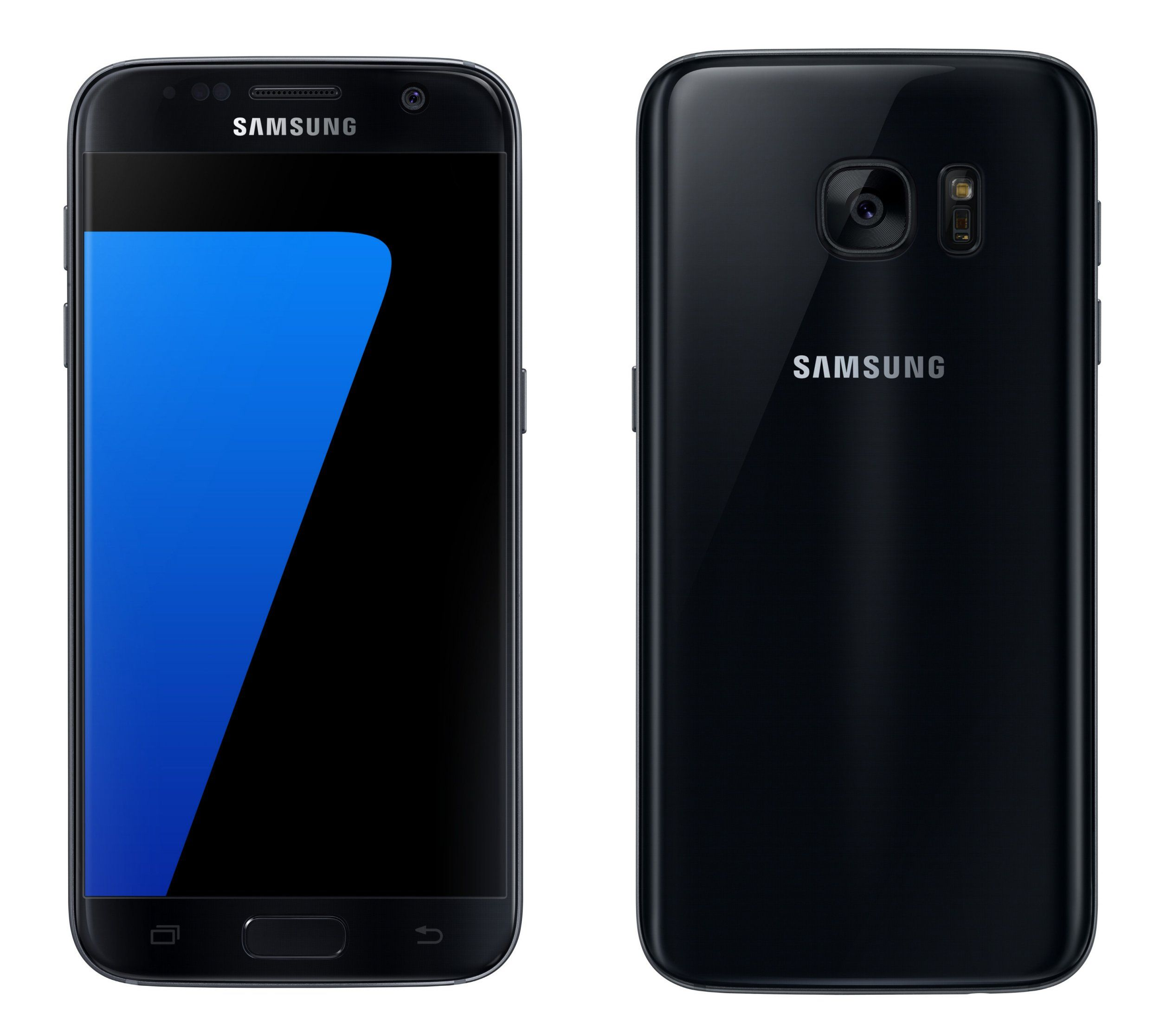 Update Samsung Galaxy S7 G930F to Android 8.0 Oreo via XenonHD ROM