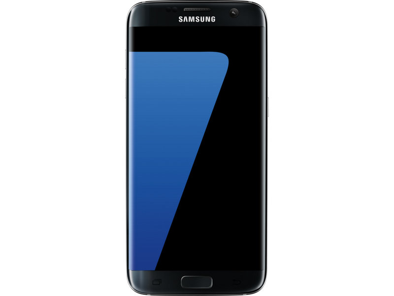Update Samsung Galaxy S7 SM-G930F to Android 8.0 Oreo via LineageOS ROM