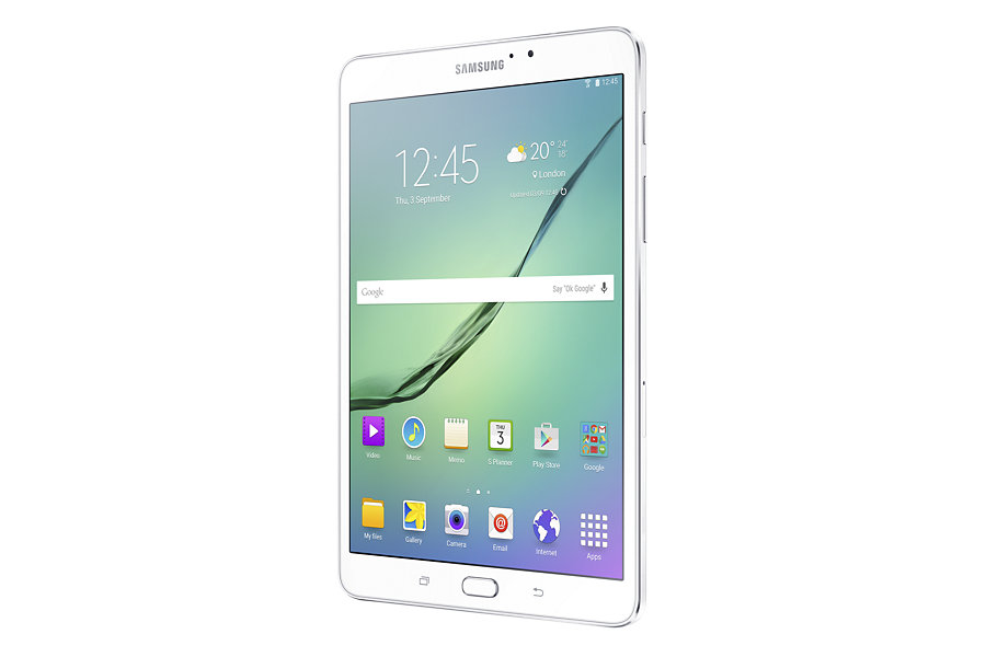 Update Samsung Galaxy Tab S2 8.0 SM-T710 to Android 7.1 Nougat
