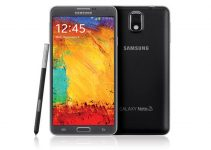 Update Samsung Galaxy Note 3 N9005 to Android 7.1 Nougat via LineageOS ROM